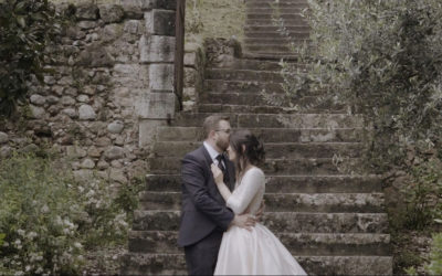 Wave-Destination-Wedding-Videographers-Wedding-Verona-6