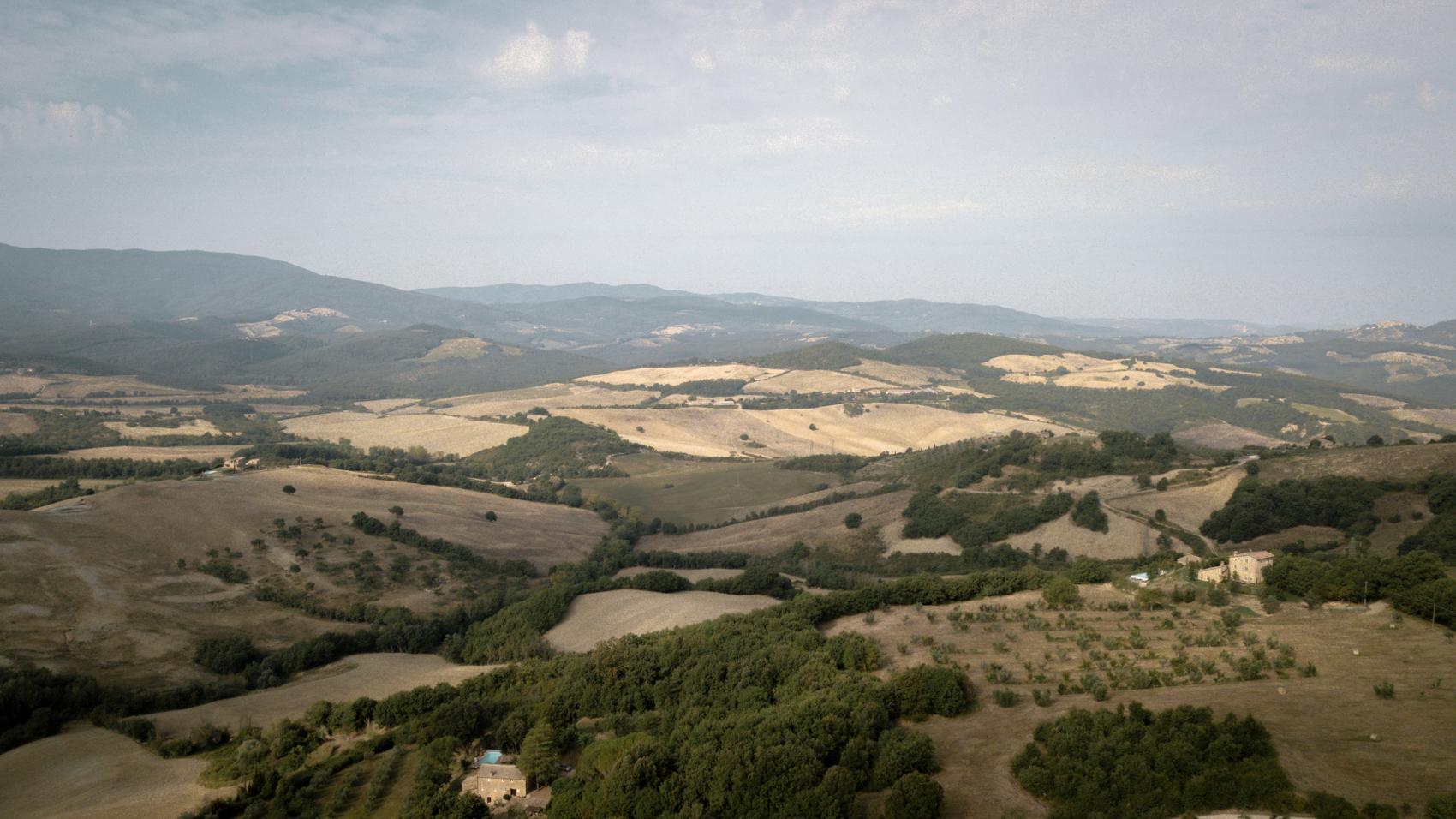 Destination wedding Tuscany WAVE