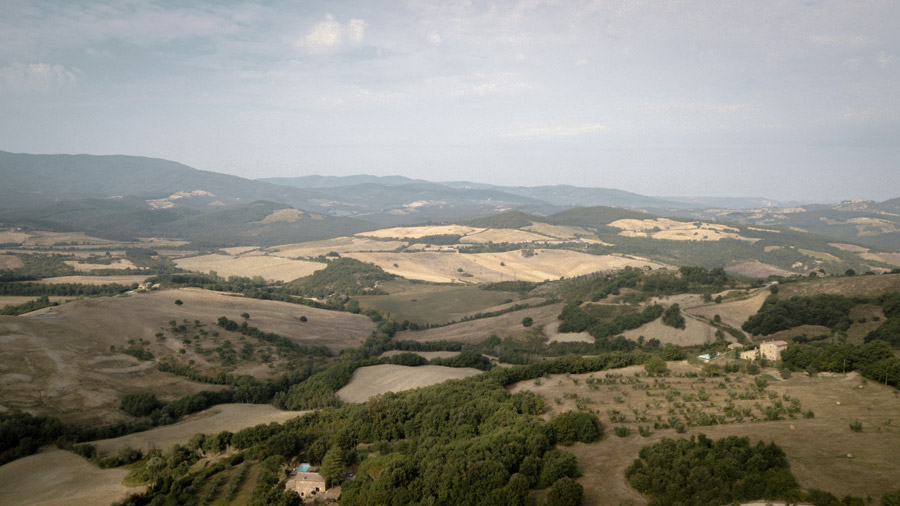 WAVE-Tuscany-landskape