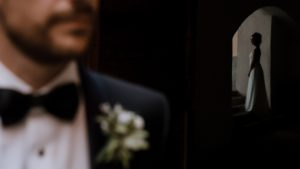 WAVE: how we create your destination wedding video