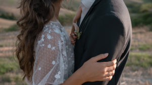 How to choose the best wedding videographer in Itali WAVE FILMMAKERS