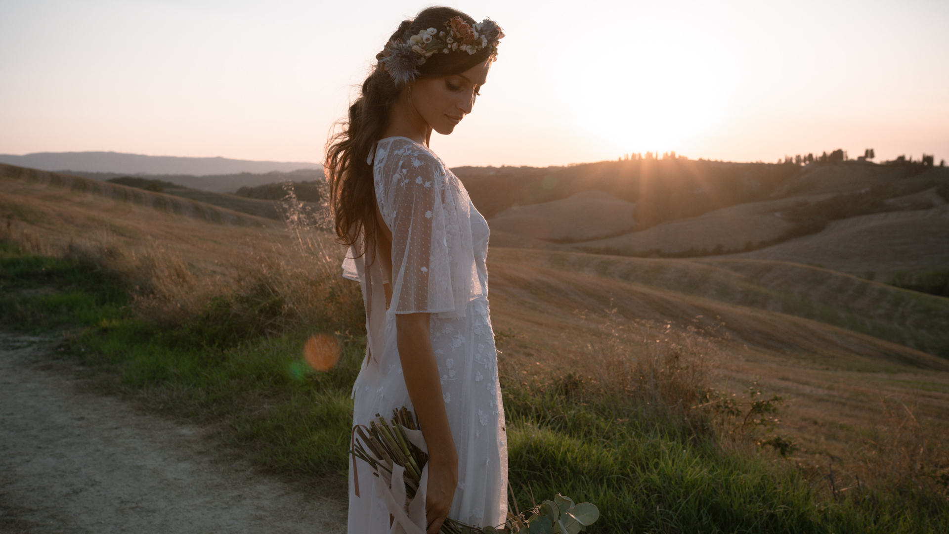 How-to-have-a-perfect-wedding-video-Tuscany-copertina